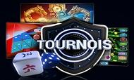 tournoi-de-casino-en-ligne
