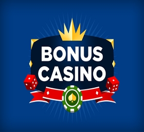 welcome-bonus-online-casino