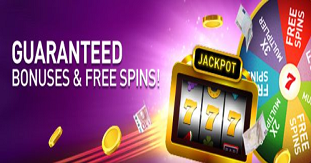 casino-777-promotions