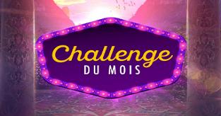 wild-sultan-challenge-july-2019