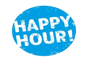 bonus-happy-hour-online-casino