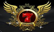 7red-casino-avis