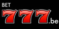 logo-bet777-casino