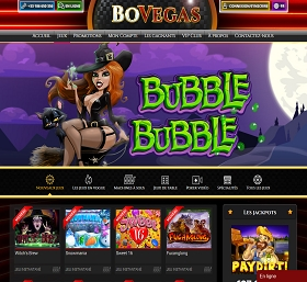 bovegas-casino-jeux-real-time-gaming