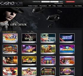 les-catégories-de-jeux-en-ligne
