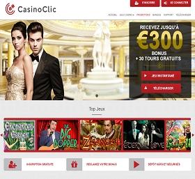 casino-clic