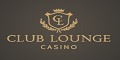 logo-club-lounge-casino