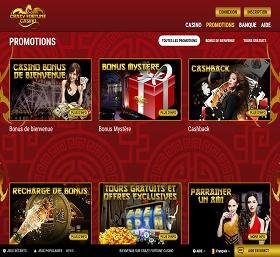 crazy-fortune-casino-bonus