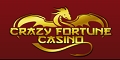 logo-crazy-fortune-casino