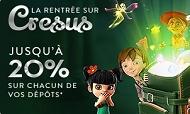 cresus-casino-rentree-septembre-2017