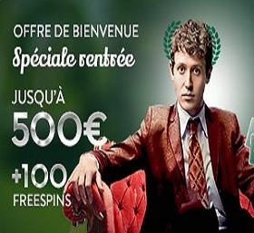 cresus-casino-bonus-rentree-2017