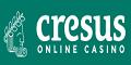 logo-cresus-casino