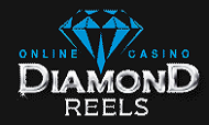 diamond-reels-casino-avis