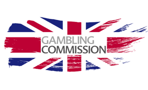 gambling-commission-online-casino