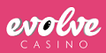 logo-evolve-casino