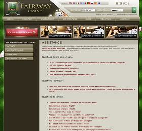 support-casino-fairway