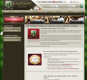 bonus-casino-fairway