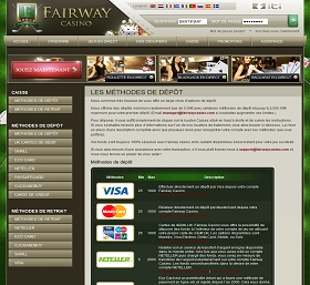 caisse-casino-fairway