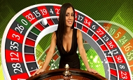 fairway-casino-tournoi-roulette-1-ami-2016