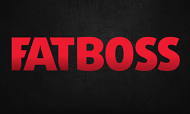 fatboss-casino-review