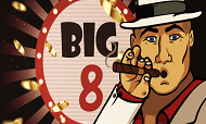 fatboss-casino-bonus-big-8-challenge