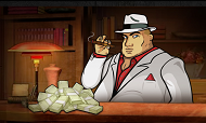 fatboss-casino-welcome-bonus