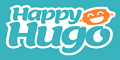 logo-happy-hugo-casino