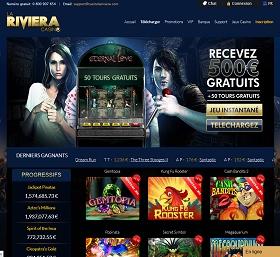 la-riviera-casino-accueil