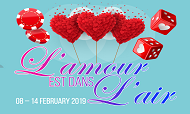 laromere-casino-love-is-in-the-air-february-2019