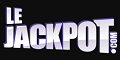 logo-the-jackpot-casino