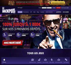 le-jackpot-avis-casino