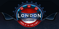 logo-london-casino