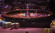 lucky31-tournoi-roulette-live-authentic-fevrier-2018