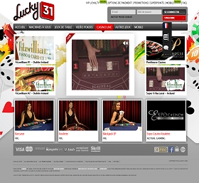 lucky31-casino-jeux-croupiers