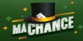 logo-machance-casino