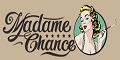 madame-chance-logo