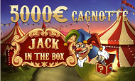 concours-jack-in-the-box-magical-spin