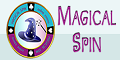 logo-magical-spin-casino