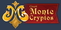 logo-monte-cryptos-casino