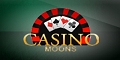 moons-casino-logo