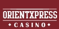 orientxpress-casino