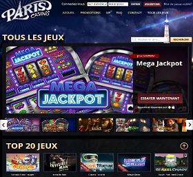 paris-casino-game