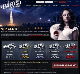 paris-casino-vip