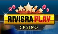 rivieraplay-casino-avis