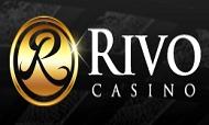 rivo-casino-avis