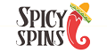 logo-spicy-spins-casino