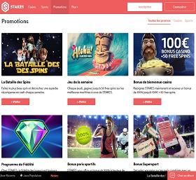 stakes-casino-bonus