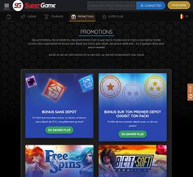 supergame-casino-bonus