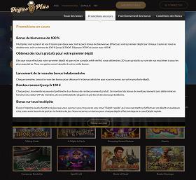 vegas-plus-casino-bonus