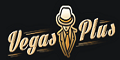 logo-vegas-plus-casino